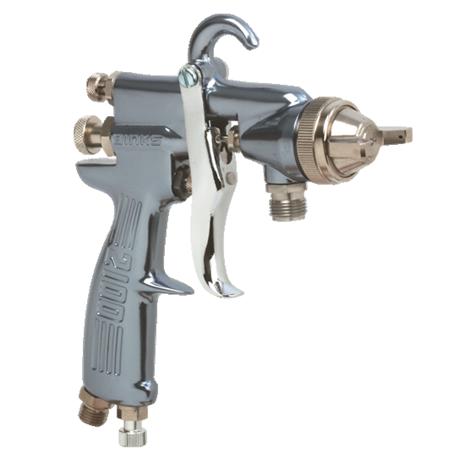 2100 spray gun pistola para pintar