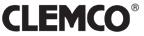 http://www.clemcoindustries.com/images/clemco_logo.jpg